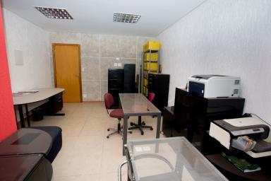 Sala   Luxemburgo (Belo Horizonte)   R$  3.500,00
