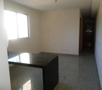 Apartamento   Cruzeiro (Belo Horizonte)   R$  526.000,00