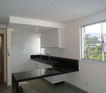 Apartamento   Cruzeiro (Belo Horizonte)   R$  530.000,00