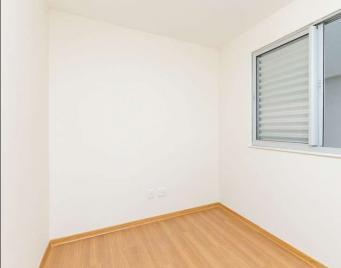 Área privativa   Cruzeiro (Belo Horizonte)   R$  630.000,00