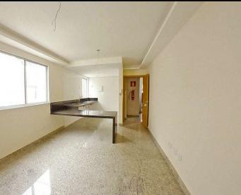 Apartamento   Cruzeiro (Belo Horizonte)   R$  540.000,00