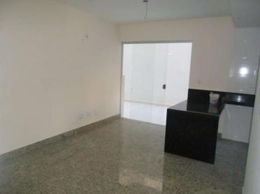 Área privativa   Anchieta (Belo Horizonte)   R$  650.000,00