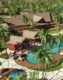 Lotes em Condomínio - Guaiú Eco-Village R$ 420.000,00
