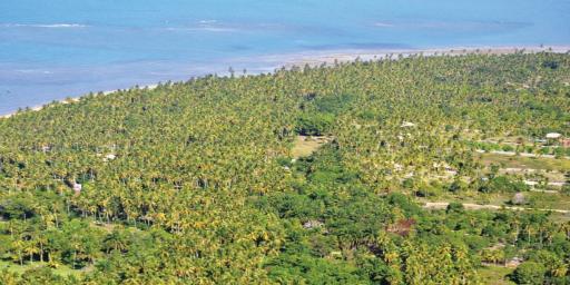 Lotes em Condomínio   Guaiú Eco-Village (Santa Cruz Cabrália)   R$  973.000,00