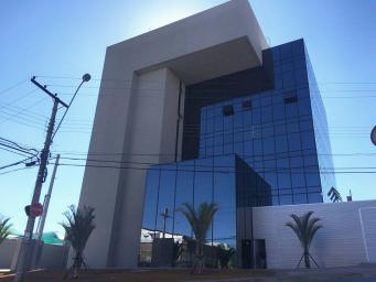 Prédio Comercial   Estoril (Belo Horizonte)   R$  80.000,00
