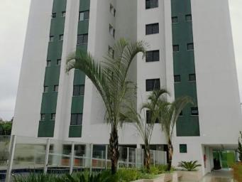 Apartamento   Barreiro (Belo Horizonte)   R$  430.000,00