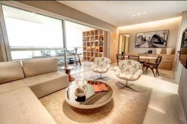 Apartamento   Buritis (Belo Horizonte)   R$  895.000,00