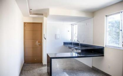 Apartamento   Anchieta (Belo Horizonte)   R$  550.000,00