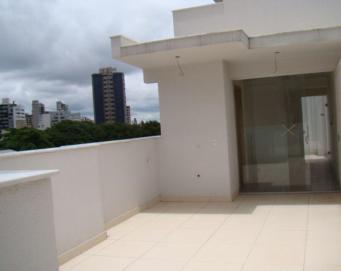 Cobertura   Anchieta (Belo Horizonte)   R$  720.000,00