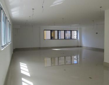 Sala   Barro Preto (Belo Horizonte)   R$  900.000,00