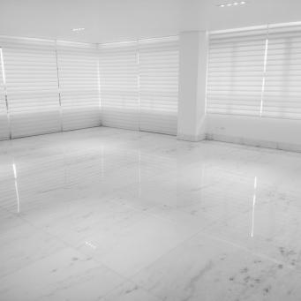 Apartamento   Anchieta (Belo Horizonte)   R$  8.800,00