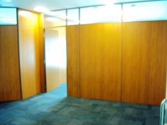 Sala   Lourdes (Belo Horizonte)   R$  2.800,00