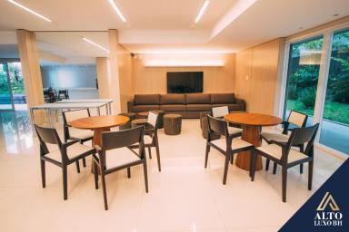 Apartamento   Cruzeiro (Belo Horizonte)   R$  5.000,00