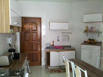 Cobertura Duplex   Buritis (Belo Horizonte)   R$  598.000,00