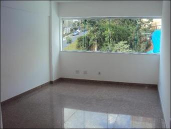 Sala   Buritis (Belo Horizonte)   R$  160.000,00
