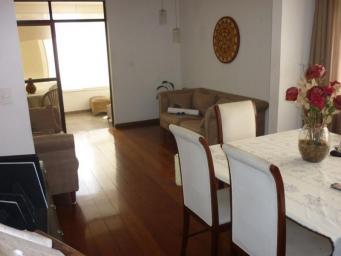Apartamento   Cidade Nova (Belo Horizonte)   R$  900.000,00
