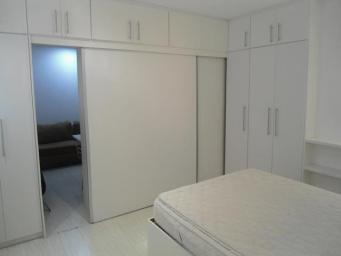 Flat   Estoril (Belo Horizonte)   R$  1.300,00