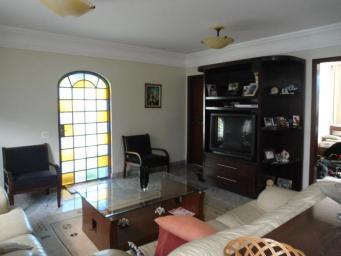 Casa   Cidade Nova (Belo Horizonte)   R$  1.300.000,00