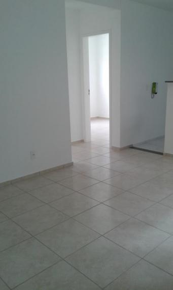 Apartamento   Betânia (Belo Horizonte)   R$  212.000,00