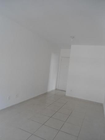 Apartamento   Betânia (Belo Horizonte)   R$  325.000,00