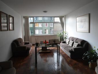 Apartamento   Centro (Belo Horizonte)   R$  900.000,00