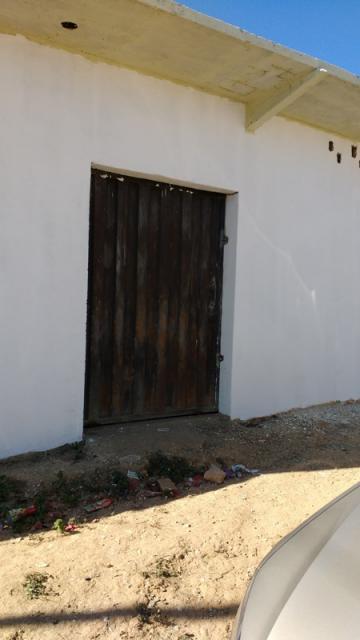 Casa   Centro (Esmeraldas)   R$  159.000,00