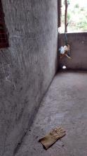 Apartamento com área privativa - Centro R$ 160.000,02