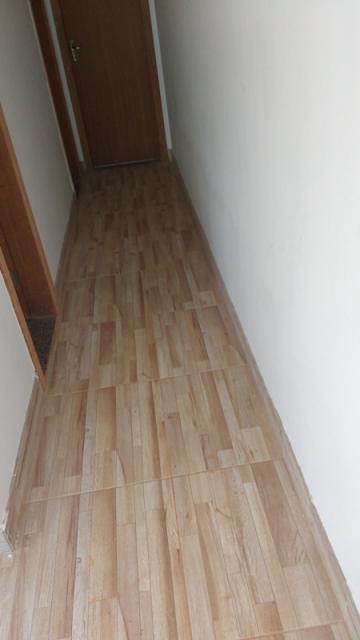 Apartamento   Centro (Esmeraldas)   R$  145.000,00