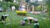 Fazenda - Centro R$ 1.650.000,00