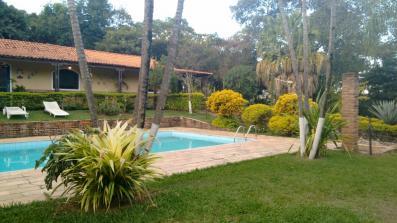 Fazenda   Centro (Aguanil)   R$  1.650.000,00