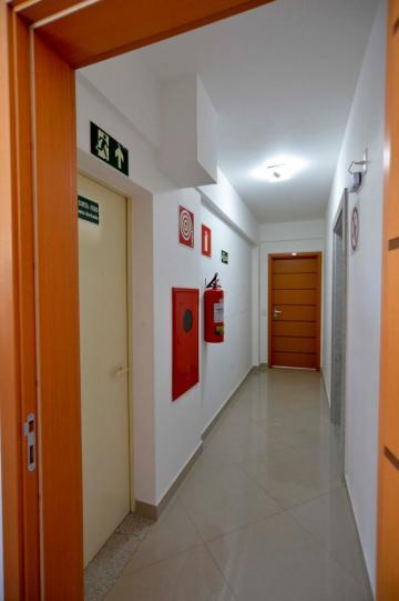 Apartamento   Centro (Betim)   R$  449.000,00