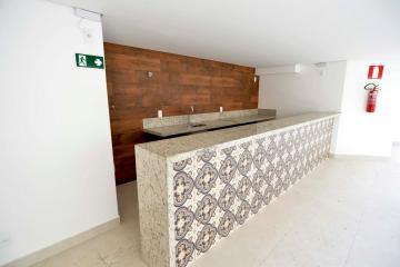 Apartamento   Centro (Betim)   R$  359.000,00