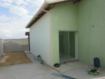 Casa   Centro (Esmeraldas)   R$  184.000,00