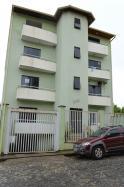 Apartamento Duplex - Angélica - Conselheiro Lafaiete - R$  450.000,00
