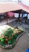 Casa - Novo Horizonte - Conselheiro Lafaiete - R$  620.000,00