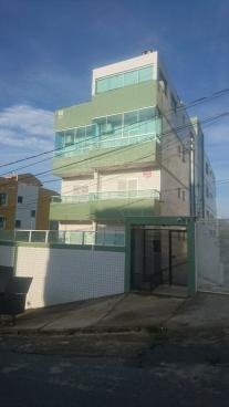 Cobertura   Cabral (Contagem)   R$  610.000,00