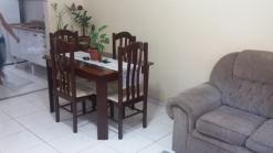 Casa geminada   Cabral (Contagem)   R$  279.000,00