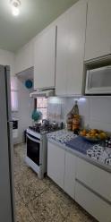 Casa geminada - Gávea II - Vespasiano - R$  240.000,00