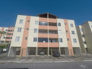 Apartamento   Vila Verde (Varginha)   R$  900,00