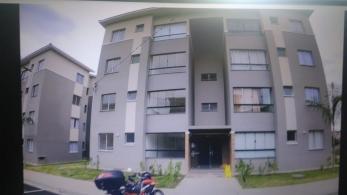 Apartamento   Nova Varginha (Varginha)   R$  700,00