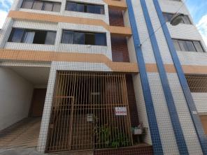 Apartamento   Centro (Varginha)   R$  1.250,00