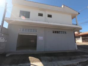 Ponto Comercial   Nova Varginha (Varginha)   R$  850,00