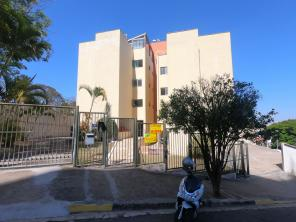 Apartamento   Vila Verde (Varginha)   R$  850,00