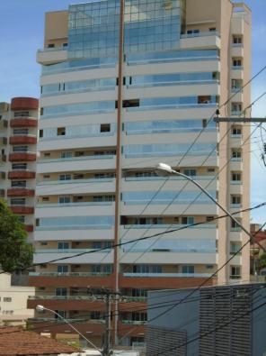 Apartamento   Vila Pinto (Varginha)   R$  2.500,00