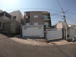 Apartamento   Parque Boa Vista (Varginha)   R$  1.250,00