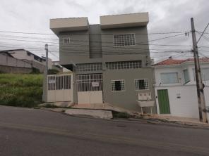 Kitnet   Parque Boa Vista (Varginha)   R$  650,00