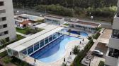 Apartamento - Alphaville - Lagoa Dos Ingleses - Nova Lima - R$  550.000,00