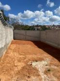 Casa - Novo Itabirito II - Itabirito - R$  350.000,00