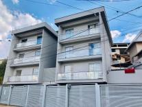 Apartamento   Dona Luizinha (Itabirito)   R$  280.000,00