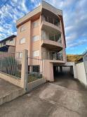 Apartamento - Novo Santa Efigênia - Itabirito - R$  2.000,00